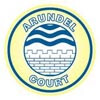 Arundel Court Infant School in Portsmouth