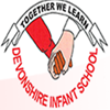 Devonshire Infant School Portsmouth