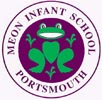 Meon Infant School Portsmouth