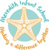 Meredith Infant School Portsmouth