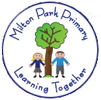 Milton Park Infants School Portsmouth