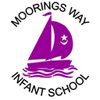 Moorings Way Infant School Portsmouth