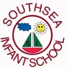 Southsea Infant School Portsmouth
