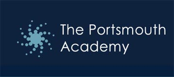 Secondary Schools in Portsmouth